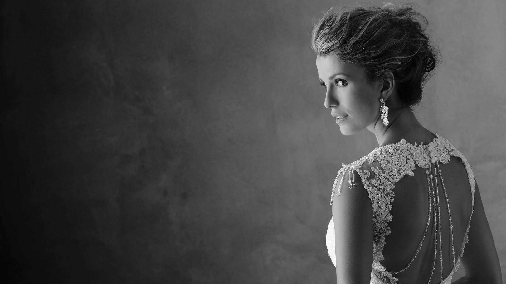 Brautkleid,Eheringe,Hochzeit,Trauringe,Schuhe,Hochzeitskleid ...